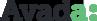 Notaires Nota Bene Logo